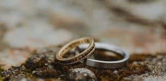 Evlenme Büyüsü