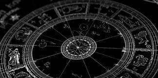 Astrolojinin Büyüler Üzerindeki Etkileri